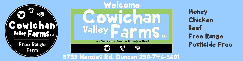 cowichan honey store cowichan valley farms